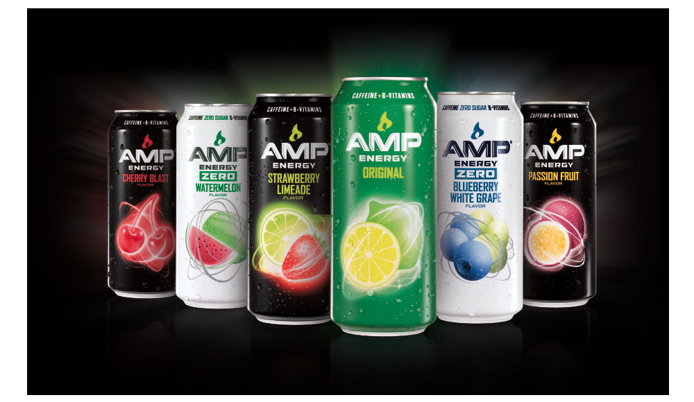 mahaska partner amp energy new flavors_1000x580