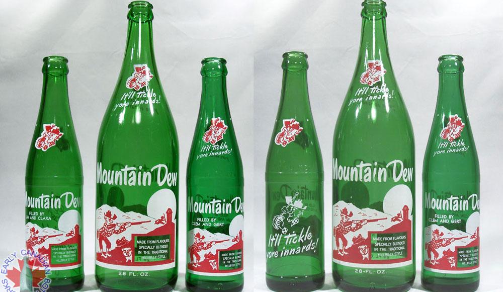 the history of mountain dew mahaska blog